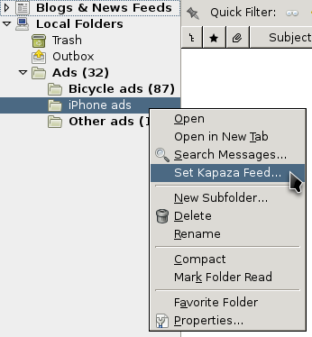folder-menu-entry