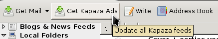 get-kapaza-ads-button-in-toolbar