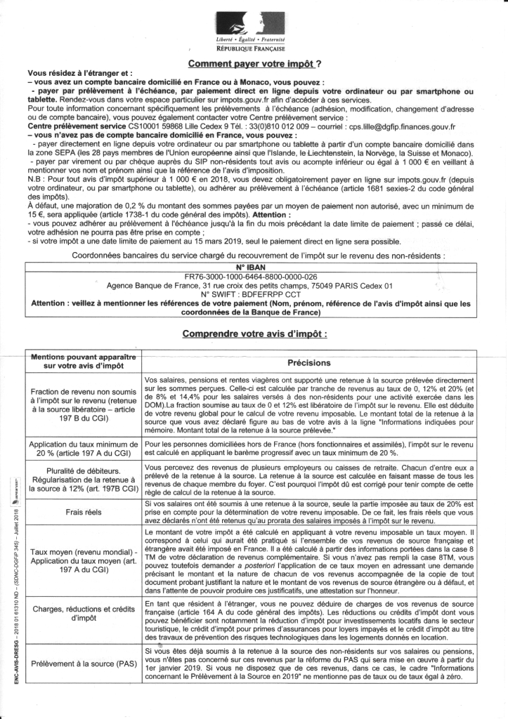 page_scanimage_option_gamma-table-723x1024 gamma dans Planet Libre